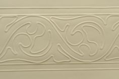 """Royal Brunei"" Deconel Panels by Kalogridis International. Beautiful. Elegant. Deconel."