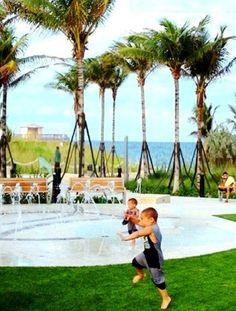 Pompanofun Pompano Beach Florida Entertainment Directory Restaurants Attractions