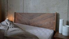 walnut-hoxton-headboard-no-pillows