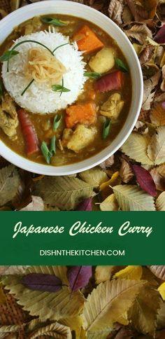 Asian cuisine n high st