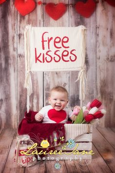 valentine's day baby clothes carters