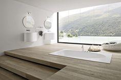 bagno design moderno - Cerca con Google