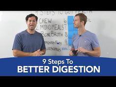 Essential Oils As Medicine: Essential Oils Guide - YouTube