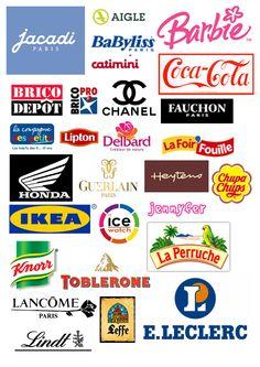 planche logos1