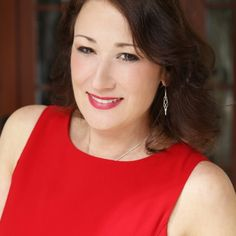 Episode 202 – Kathy Gruver, The Touch of A Doctor #gamechanger #podcast