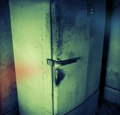 Old-Fridge-Edited-Alternative-Take