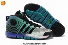 sports shoes 387b6 ba618 New G22667 Court Green Black Blue White Adidas adiPower Howard 3 Green,  Nike Lebron,