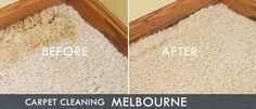 Carpets act as a magnet for contaminates including feces, pet dander, dust mites, salt, dirt, road grime, and much more! Contaminants can be very abrasive and if left unchecked will wear down your carpet and permanently damage the fibers.