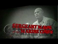 Marine 237th Birthday Message 2012