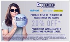 2e09c3e6f55e5 Check out offers from Walmart using GeoQpons app on your phone. Visit  www.geoqpons