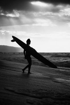 This photo makes me so homesick, and makes me miss surfing even more :(