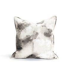 Indian Summer Throw Pillow l #shopceladon