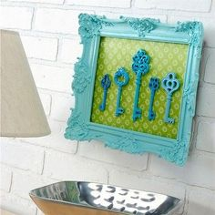 Top 10 Mod Podge Wall Art Ideas | eBay