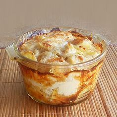 Food And Drink, Pudding, Vegetables, Meat, Custard Pudding, Puddings, Vegetable Recipes, Avocado Pudding, Veggies