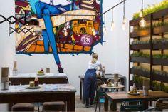 Best Restaurants in Lisbon: Prego Best Fish Restaurant, Best Japanese Restaurant, Chinese Restaurant, Lisbon City, Portugal Travel Guide, Book Cafe, Prego, Over The River, Explorer