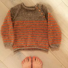 Men Sweater, Colours, Pullover, Sweaters, Baby, Fashion, Moda, Men's Knits, Sweater