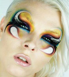 Playing https://www.makeupbee.com/look.php?look_id=79364