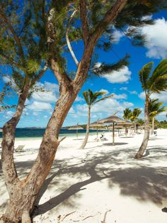 Long Beach - Île Maurice, Plage sable blanc