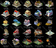 City Builder Set1_wm01-700x600.jpg (700×600)