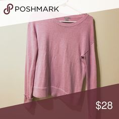 Halogen light purple sweater Halogen light purple sweater, Xs,in good condition Halogen Sweaters Crew & Scoop Necks