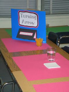 Classroom Freebies Too: Hands On Science Experiments