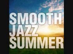 Yes - Musiq Soulchild Smooth Jazz Tribute