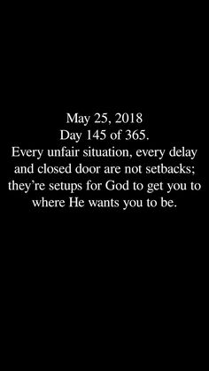 I believe this wholeheartedly Bible Quotes, Bible Verses, Me Quotes, Motivational Quotes, Inspirational Quotes, Qoutes, Quotes About God, Quotes To Live By, Faith In God