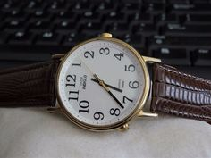new in box timex vintage marlin reissue model 2017 mens watch w rh pinterest com timex sr 920 sw user manual timex sr 920 sw instructions