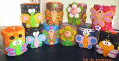 Craft Fairs, Diy And Crafts, Pikachu, Evo, Preschool, Crafty, Artist, Videos, Recycling
