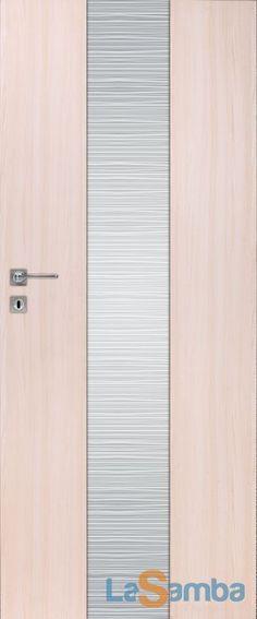 Interiérové dveře DRE VETRO B - B10 | LaSamba.cz Tall Cabinet Storage, Furniture, Design, Home Decor, Decoration Home, Room Decor, Home Furnishings, Home Interior Design