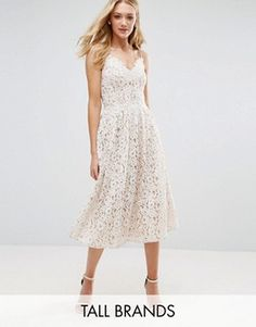 Search: white dress - Page 1 of 2 | ASOS