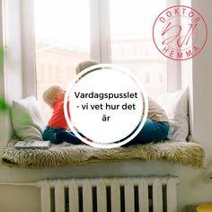 Svårt att få ihop vardagen? - DoktorHemma  Vardagspusslet – vi vet hur det är.  Därför erbjuder vi vård för dig, när du behöver det och där du befinner dig.  #doktorhemma #doktor #service #sjukvård #vård #stockholm #lidingö #bromma #danderyd #täby #djursholm #värmdö #nacka #östermalm #gärdet #vasastan #vinter #stockholm #sweden Stockholm, Mma, Sports, Hs Sports, Sport, Mixed Martial Arts