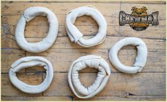 One of the best rawhide chews on the market! Rawhide Chews, Animal Rescue Site, Dog Chews, Animal Shelter, Animal Shelters