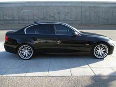 2006 BMW 330, 94,520 miles, $14,988.
