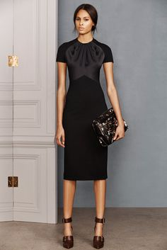 Jason Wu. Everything about this is right.