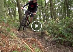 Watch: How To Make Your MTB Faster and More Efficient https://www.singletracks.com/blog/mtb-videos/watch-how-to-make-your-mtb-faster-and-more-efficient/