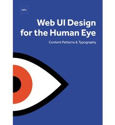 Free ebook on designing content for the web | Web design | Creative Bloq