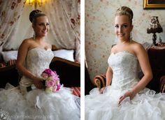 ROZK-Page-16-Wesele-Wedding-Dworek-Hetmański.jpg #wedding #photography