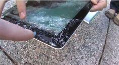 nice Looking Services of Apple ipad repair