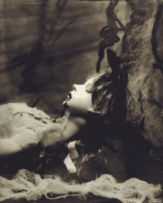 nice and creepy Mark Ryden, Wicca, Gothic, Foto Portrait, Dark Photography, Artistic Photography, Photoshop, Japanese Art, Satan