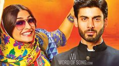 Disney's upcoming movie Khoobsurat all songs out now. Check it now ===> http://www.wordofsong.com/khoobsurat/