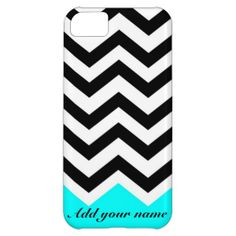 >>>Smart Deals for          	Customized Chevron Black turquoise with name Case For iPhone 5C           	Customized Chevron Black turquoise with name Case For iPhone 5C today price drop and special promotion. Get The best buyThis Deals          	Customized Chevron Black turquoise with name Case...Cleck Hot Deals >>> http://www.zazzle.com/customized_chevron_black_turquoise_with_name_case-179780708506366106?rf=238627982471231924&zbar=1&tc=terrest