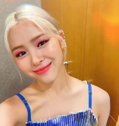 Korean Girl Groups, South Korean Girls, Cool Girl, My Girl, Cute Anime Pics, Korean Celebrities, Seulgi, Girl Crushes, Kpop Girls