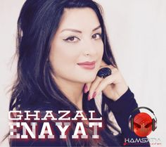 163 Best Latest Afghan Music & Videos images in 2016 | Afghan music
