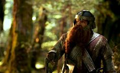 Gimli is Legolas' best friend and surprisingly, he is a dwarf! He is a firm descentant of Durin's folk , son of Gloin , and he decides to. Aragorn, Legolas, Fellowship Of The Ring, Lord Of The Rings, Lotr Movies, Very Demotivational, Jackson, J. R. R. Tolkien, Into The West