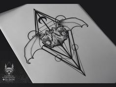 Done at Dr. SKIN TATTOO studio! https://www.instagram.com/matina_atr_tattooartist/ Blackwork_Dotwork tattoo Fb:Matina ATR Tattooartist  #blackwork #black #work #tattoo #tat #dotwork #dot #work #tattoo #dotting #dot #tattooflash #tattoo #flash #black #ink #inked #skg #drskin #atr  #moreblackink #blackinkaddict #blacktattooink #blackworkers_tattoo #blackworkers #blackworker #blxckink #blxck