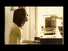 ▶ Jackson Browne - In The Shape Of A Heart - YouTube