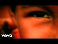 Audio Adrenaline - Hands & Feet - YouTube
