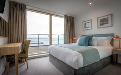 Our 3 bed Duplex Self-Catering Apartments are situated in the centre of the beautiful Wexford Town. Located over two floors with all the facilities you need to Duplex Apartment, Apartments, Wexford Town, Catering, Corner, Book, Classic, Furniture, Home Decor