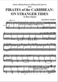 hans zimmer inception piano sheet music pdf